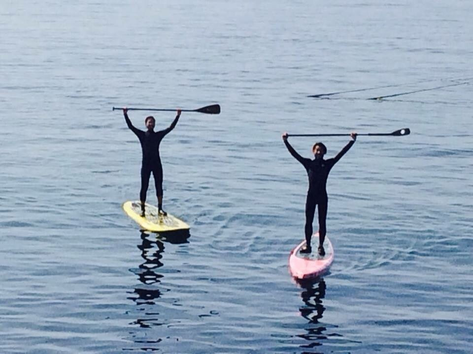 8.27.sat STAND UP PADDLE BOARD...